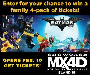 showcase-giveaway-lego-batman