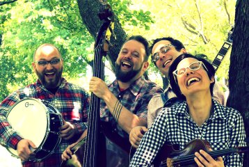 Animal Farm   Chicago Kindie Rock   Family Events and Entertainment