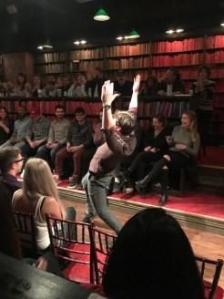 drunk shakespeare 8