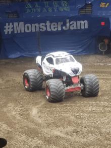 monster jam 12