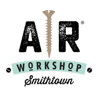 ar workshop smithotwn