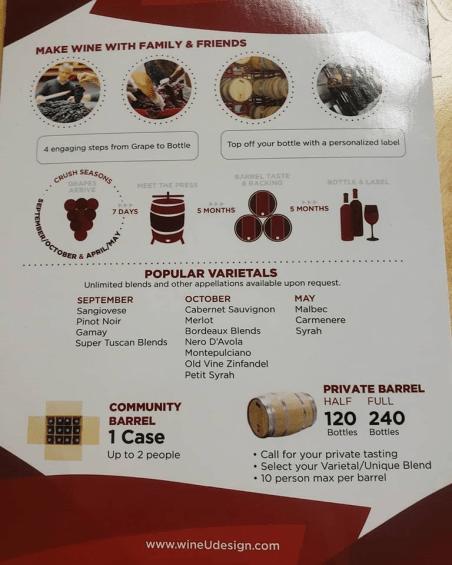 wine u design 11