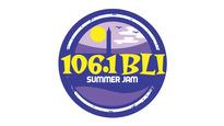 106 bli summer jam