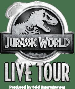 jurassic world lve logo-by-feld