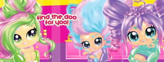 hair dooz 1