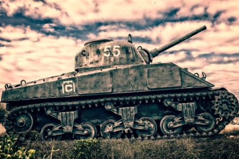 panzer-3276740_1280