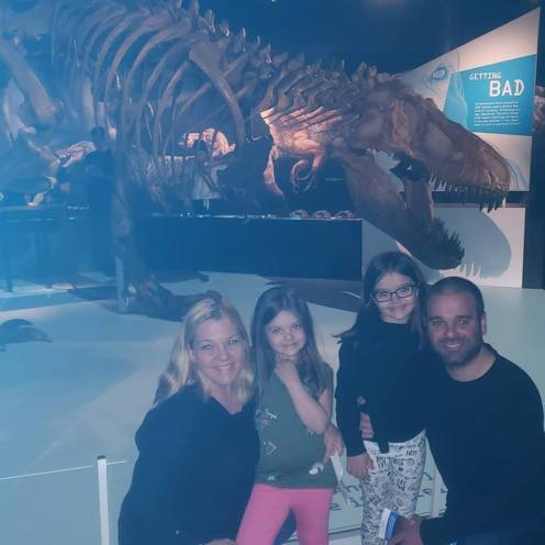 american museum of natural history 4