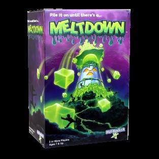 Meltdown_Pkg_Right