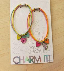 charm it 5