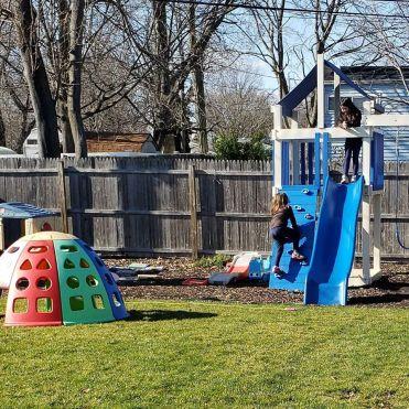 backyard oc 5