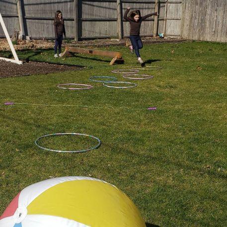 backyard oc 7