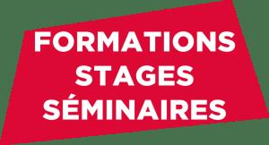 Formations stages et séminaires momemtum.fr