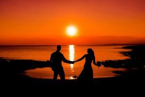 tips merencanakan honeymoon