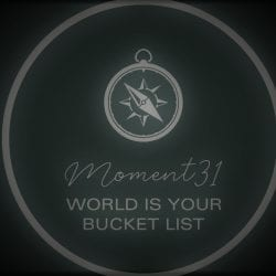 Moment 31