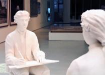 MAXXI - Museo di arte moderna
