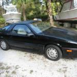 Dodge Daytona 130px Image 1