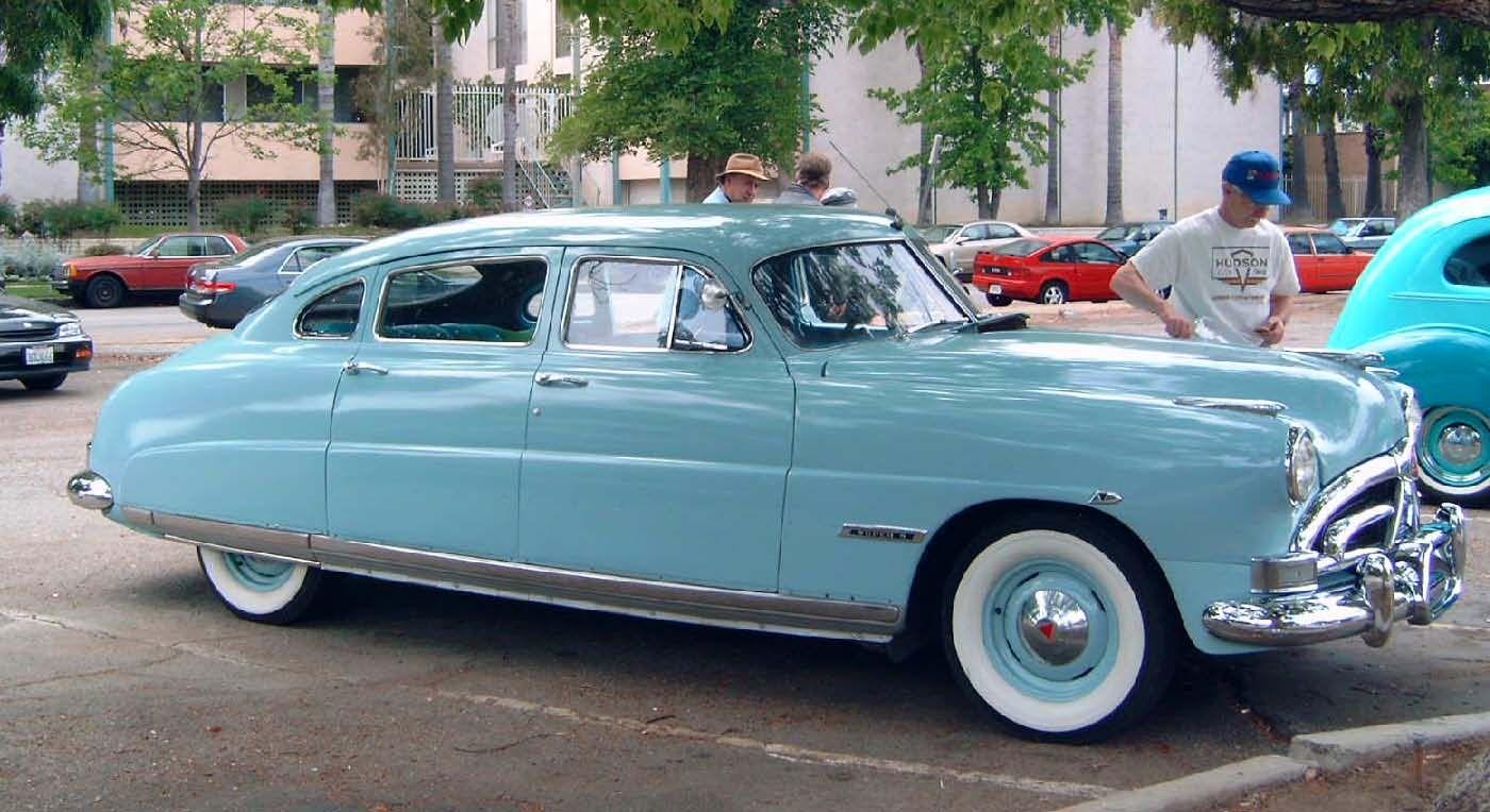 https://i2.wp.com/momentcar.com/images/hudson-super-1948-5.jpg
