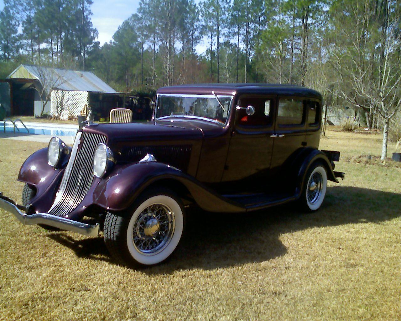https://i2.wp.com/momentcar.com/images/studebaker-56-1933-1.jpg