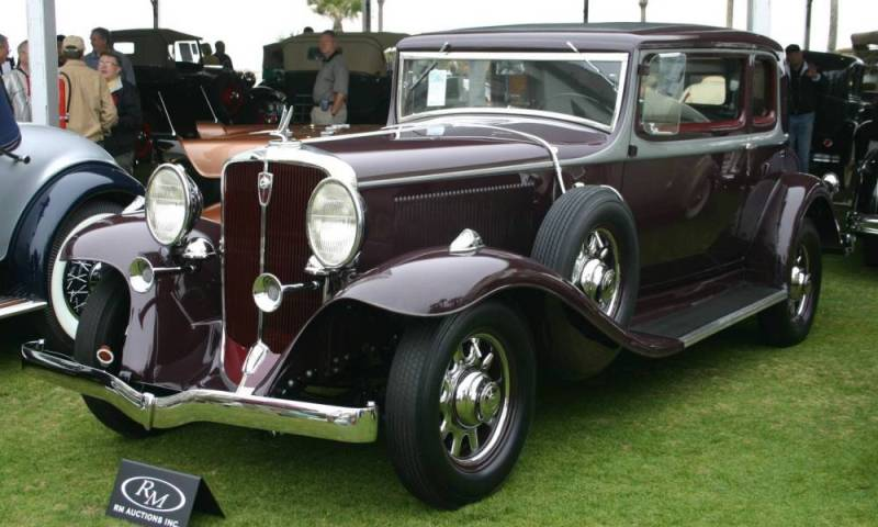 https://i2.wp.com/momentcar.com/images/studebaker-president-1932-8.jpg