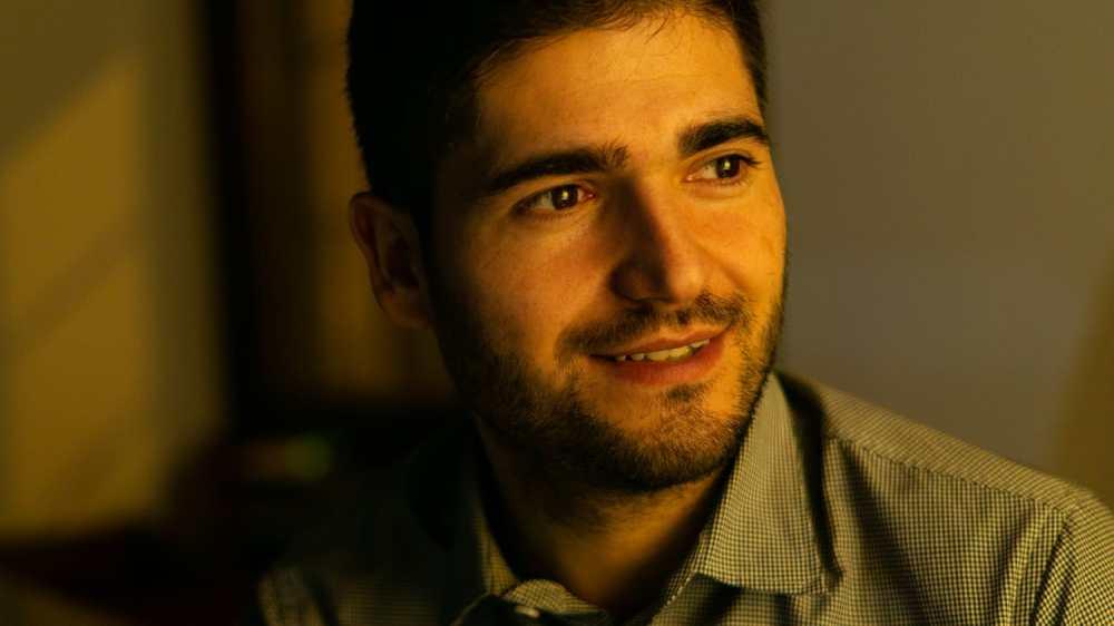 Alessandro Collu