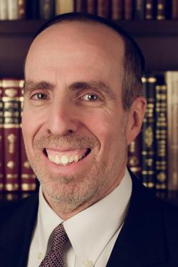 Howard Jachter