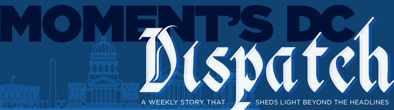 dc dispatch