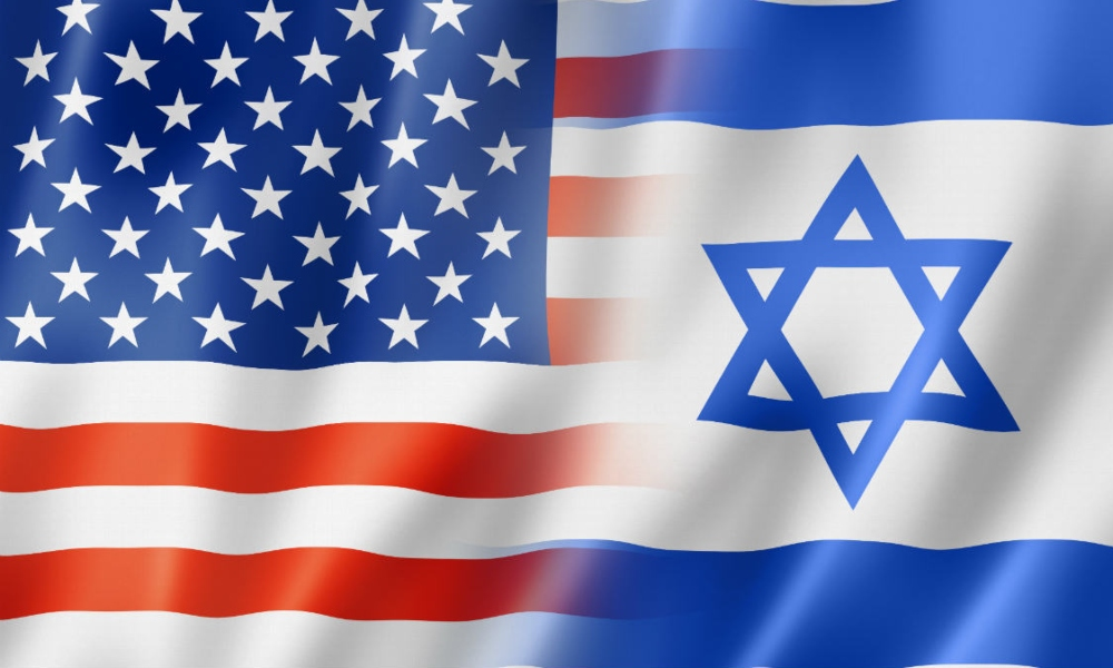 Pro-Israel Democrats' Moment of Truth