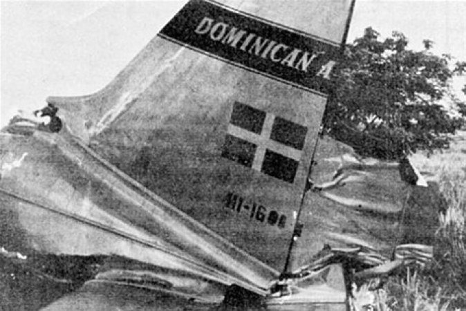 Accidente_rio_verde_1948