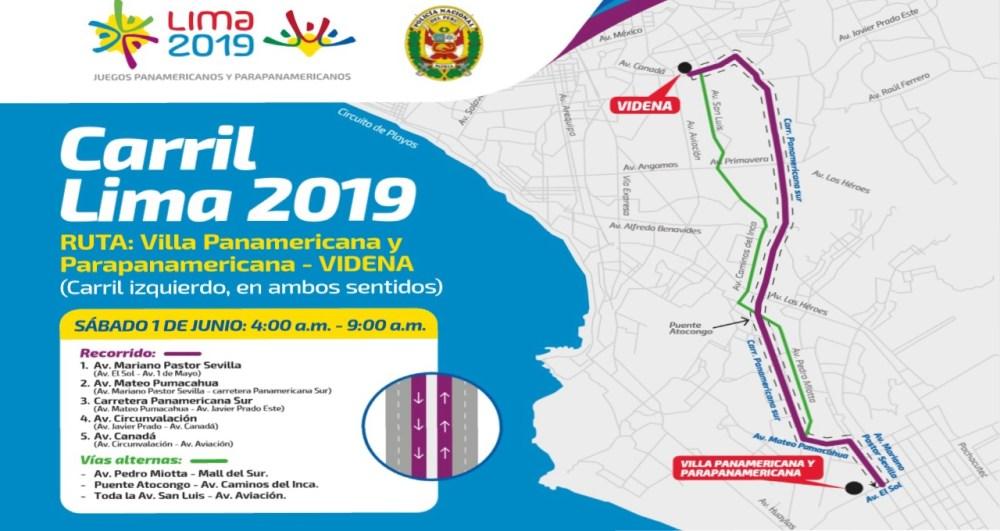 carril-lima-2019jpg