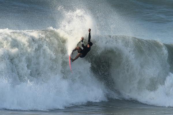 Hiroto+Ohara+ISA+World+Surfing+Games+lE2MopWT1Wal