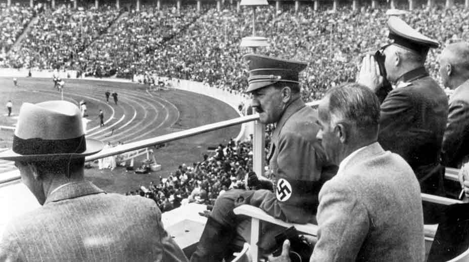 hitler-olimpiadas-the-run