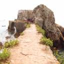 Forte São João, Berlenga