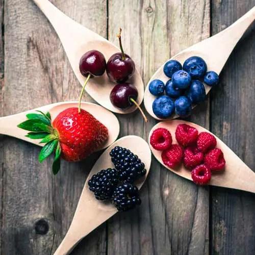dieta depurativa adelgazante