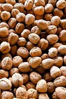 Consumir legumbres para adelgazar, sano barato y eficaz
