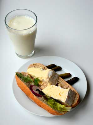 dieta-lacto-vegetariana