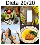 DIETA 20/ 20: ¿Sufres de hambre emocional?