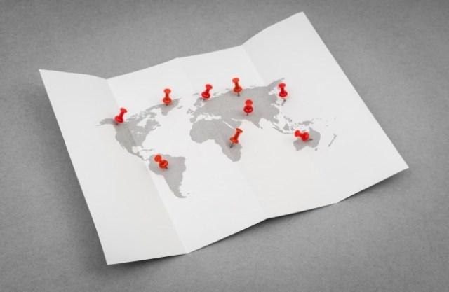 Lo que se debe y no se debe hacer en el protocolo internacional. Saber estar en los negocios