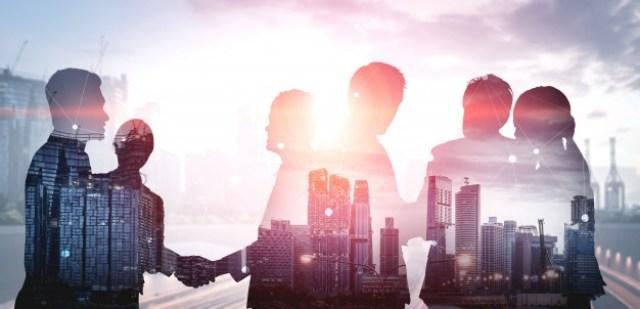 Protocolo Internacional. Conocerlo es indispensable en tu negocio