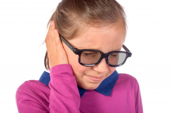 ¿Qué es el tinnitus? Aprender a vivir con ruido
