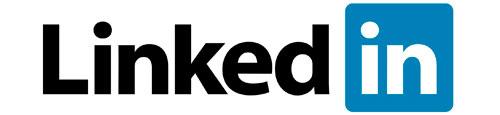 Momentos Cerveceros en LinkedIn