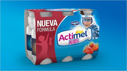 actimel-1