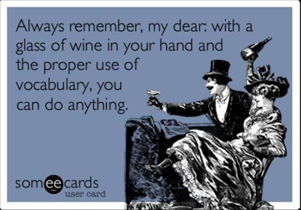glass-of-wine-funny-quotes