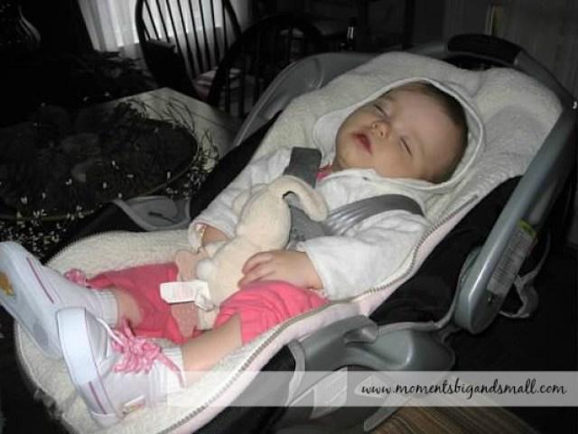 sleepingpic3