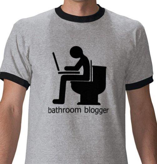 funny-tshirt-bathroom