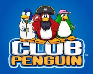 club-penguin-disney