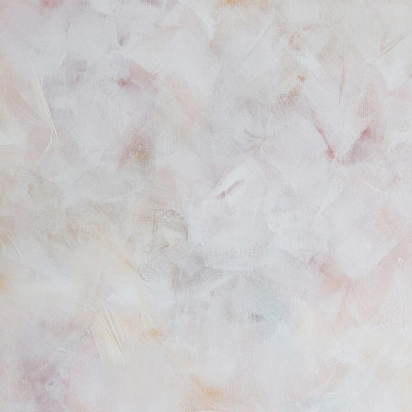 Abstract Canvas Art Titled Your Invitation By Creative Visual Artist Charlie Albright | Moments by Charlie Blog - Online Shop - Creative Freelance Services | Adelaide, South Australia