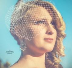 Daymon Wedding_-257 copy