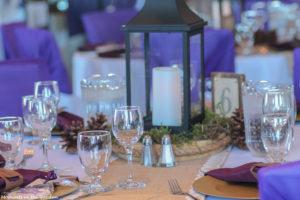 Lantern table setting2-7212