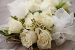 Simple buttonhole bouquet-6623