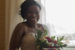Bride by window2